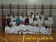 2007 május